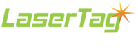 Laser Tag 4 Hire Logo
